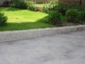 betonov
