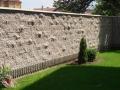 ograda ot beton