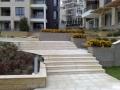 gradina 2