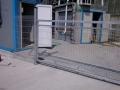 vrati-portali_20131219_1732591893_copy