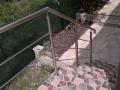 2012-05-04-723_copy